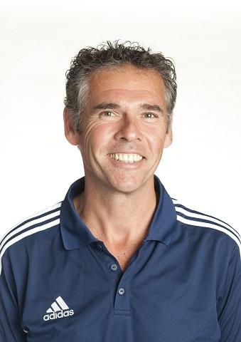 jan mattijs heinemeyer ass trainer_coach