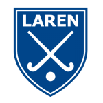 laren