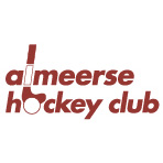 logo_almeerse