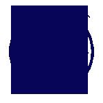 Pinoké logo