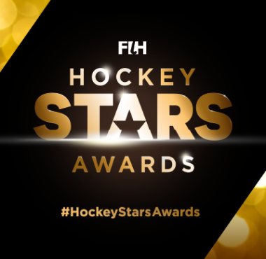 FIH Best players 2019